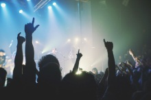 Concert_Jams